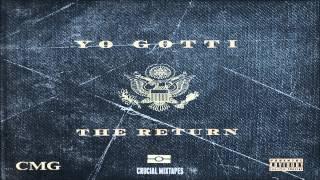 Yo Gotti - Foreva Eva (Feat. Blac Youngsta) [The Return] [2015] + DOWNLOAD