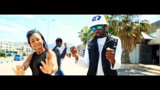 La Coza   Marie bella  Clip Officiel
