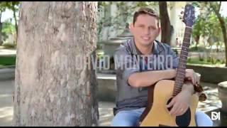David Monteiro - Lançamento CD Adorarei