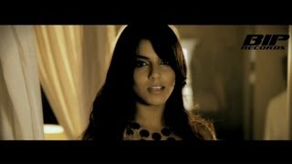 Funda - Kiss Me (Official Music Video) (HQ) (HD)
