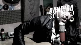 Fidel Santos - ESCRIBO LA LLUVIA (Video lyric) By el perro produce