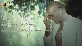 Eyal Golan - Im Yesh Gan Eden (Ak je nebo) 🔯 אייל גולן | אם יש גן עדן 🔯