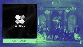BTS - Am I Wrong [Legendado PT-BR]