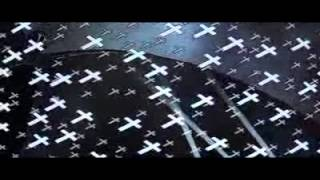 Pink Floyd   Goodbye Blue Sky official music video