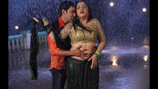 Actress #hot Hotter Hottest Compilation #