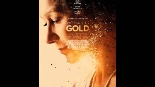 Woman In Gold - Maria Altmann Theme - Martin Phipps & Hans Zimmer