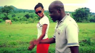 Nipe Siri - Simba Young & Young Virus Ft Rita  Official Video ( Full HD ) DEQAN PIXELS CLIP