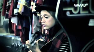 Russian Red - La canción de tu vida (Joe Crepúsculo cover)