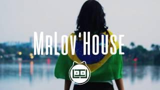 Mc Kevinho - Olha a Explosão (Carlos & Adão Remix)