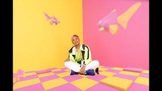 Klondike Blonde - No Smoke (Official Music Video)