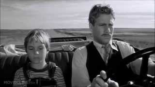 Paper moon (1973) Keep your sunny side uP!=)