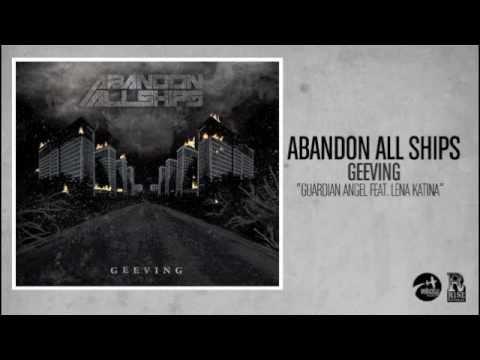 Abandon All Ships Chords Chordify