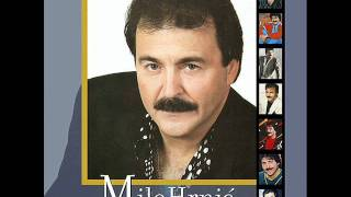 Milo Hrnić - Nostalgija (VIS Libertas)
