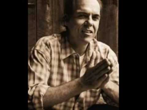 john-hiatt-loving-a-hurricane-still-picturesflv-mrmidnitebluez