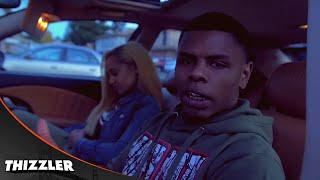 G Man - Cash Flow (Exclusive Music Video) ll Dir. Bub Da Sop [Thizzler.com]