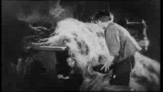 Oliver Twist & Nobody's Child