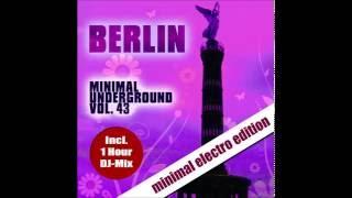 Club in Bewegung - Trumpet Echo (Club Mix)