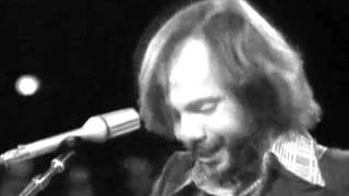 Steve Goodman - Blue Umbrella