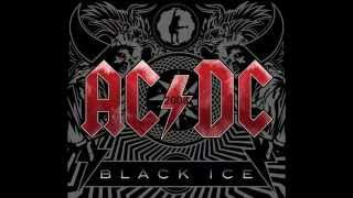 AC/DC -  Discografia 1975 - 2014