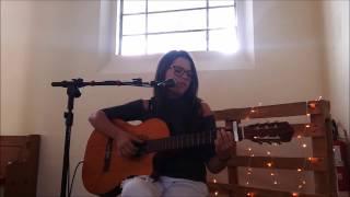Make You Feel My Love (Cover) - Samara Radtke