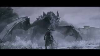 Skyrim Music Video - Call to the Battle