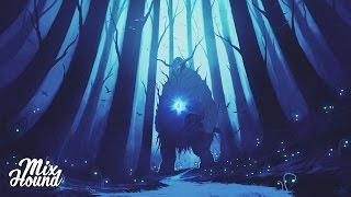 [Chillout] Kisnou - Same Destiny