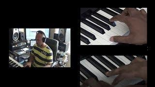 XXXTentacion - Moonlight Cover (Instrumental)