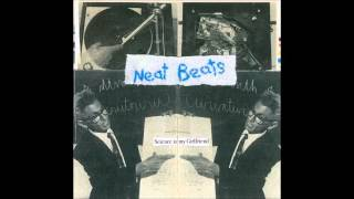 Neat Beats - Robot 30931 Feels Existential Despair