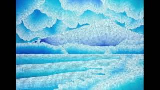 Louis Maui - Flashback (Instrumental)