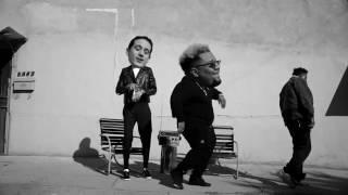 G-Eazy x Carnage - Guala ft. Thirty Rack- Dj Teo Records