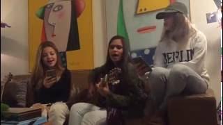 Julia Gomes, Lou Garcia e Giulia Nassa - Price Tag (Cover)