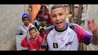 MC Tiki - Deixe Que Digam ft. G-Yury