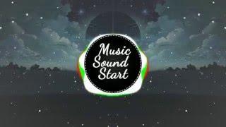MC João - Baile De Favela (Kyron Remix) (Trap Funk Bass Boost)