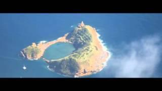 São Miguel - Açores - Portugal