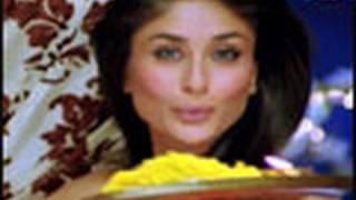 Om Mangalam Mangalam | Full Video Song | Kambakkhat Ishq