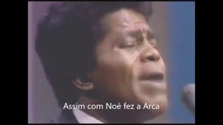 James Brown - It's A Man's Man's Man's World (legendado)