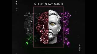 Luke ST & Buzter - Stop In My Mind (Original Mix)