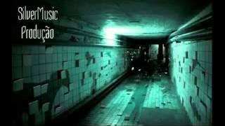 Música instrumental de guerra, terror e suspense