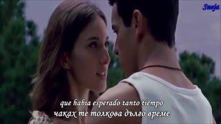 David Bisbal •♥• Cuidar Este Amor •♥• Да Пазя Тази Любов