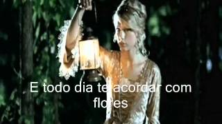 João Bosco & Vinicius - Sorte É Ter Você (Clipe)