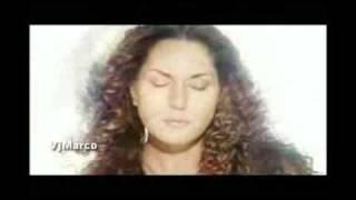 Sylvia Tosun - Underlying Feeling - Adam K & Soha Mix  (Vj Marco)