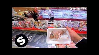 Sander van Doorn x Fred Pellichero - The Snake 2016 (Official Music Video)