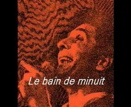le-bain-de-minuit-jurajpet