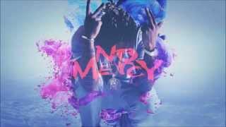 KingCaz - R.I.C.O Freestlye Feat Biggz