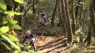 People Are Awesome 2014 (Downhill and Freeride Edition)