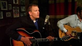"""Clancy Davis- """"My Chevy Truck and Me"""" Live Performance"""