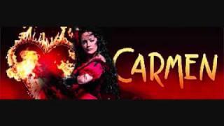 Carmen - já věrnost ti přísahám.wmv
