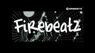 Firebeatz - Miniman (Original Mix)