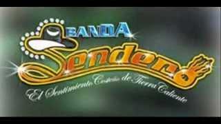 Banda Sendero- Le Falta Un Clavo A Mi Cruz (En Vivo)