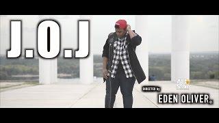 J.O.J - One dance (cover Drake)